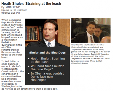 Examiner.Shuler