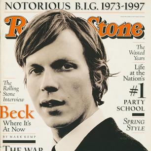 Beck2