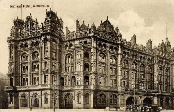 Lancashire-Manchester-Midland-Hotel