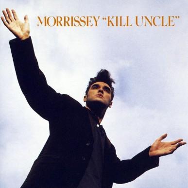 Morrisseykilluncle