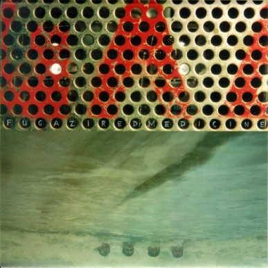 fugazi-red-medicine-500