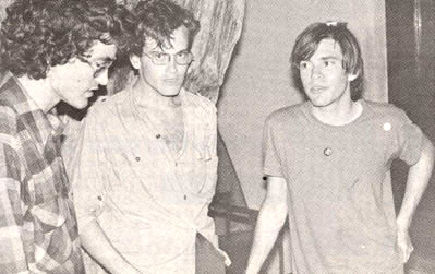 meatpuppets_band