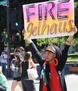 Andy-Lopez-march-rally-Alia-Sharrief-Fire-Gelhaus-071214-by-Daniela-Kantorova