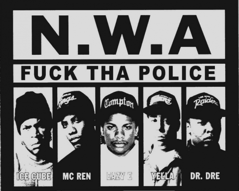 NWA-fuck-the-poilice