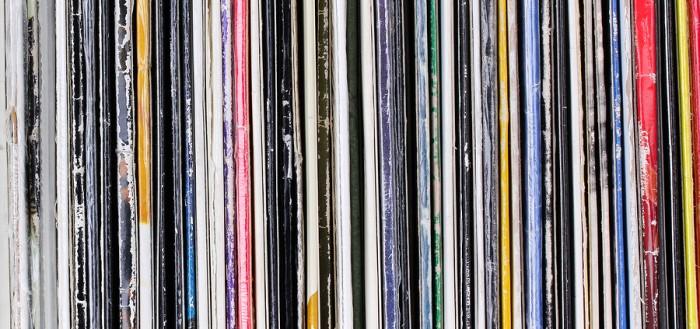 bigstock-Vinyl-Records-72610189-700x329
