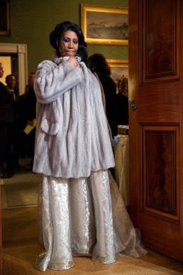 Aretha_Franklin,_The_Gospel_Tradition_In_Performance_at_the_White_House,_2015