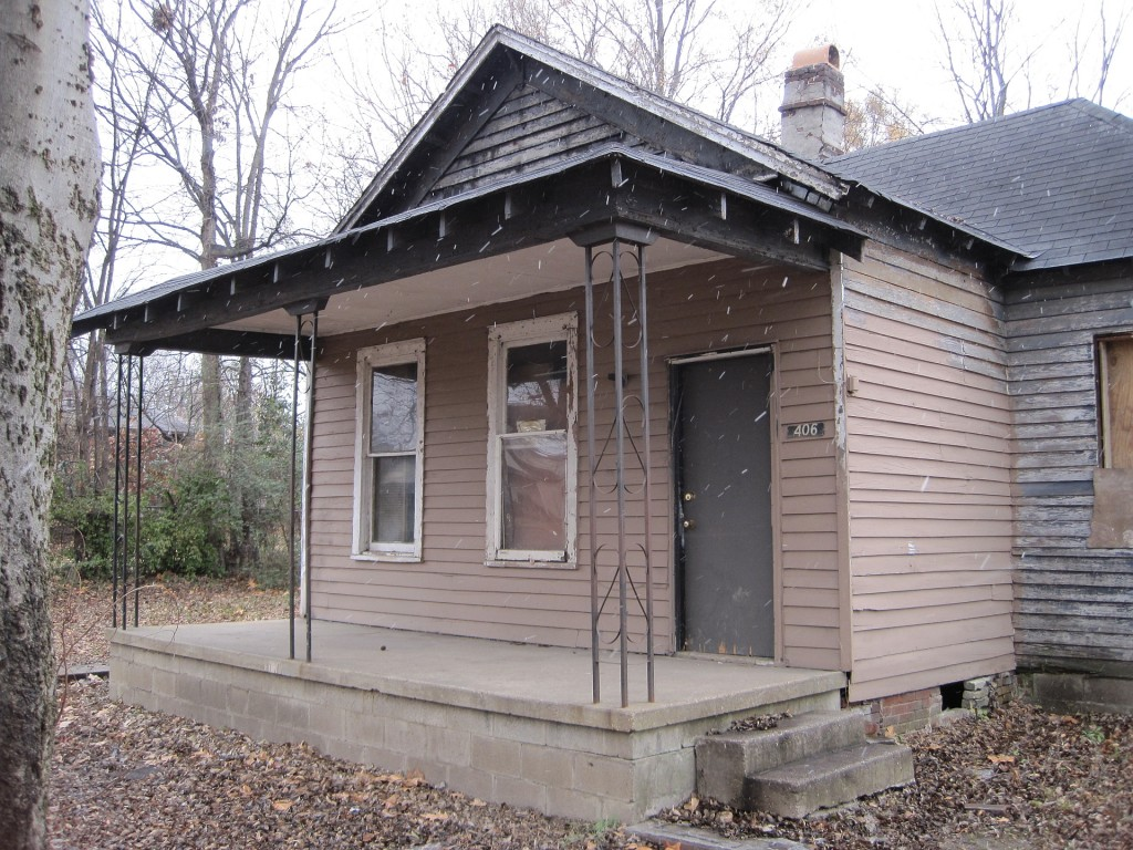 Aretha_Franklin_birthplace_406_Lucy_Ave_Memphis_TN_06